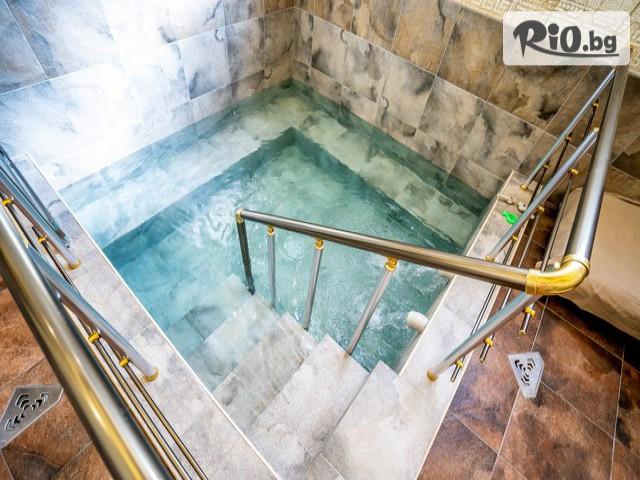 Хотел Царска баня Галерия #7
