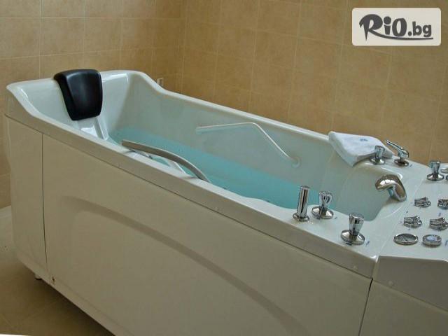 Хотел Царска баня Галерия #10