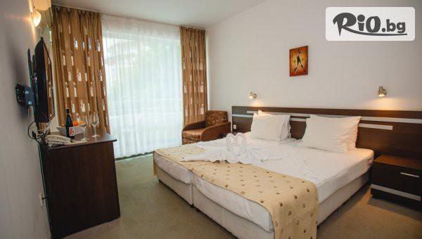 Хотел Дева - thumb 5