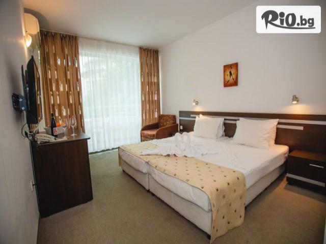 Хотел Дева Галерия #16