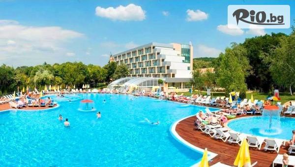Хотел Ралица Супериор 3* #1