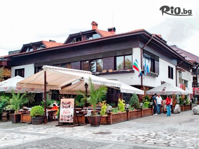 Хотел и механа Момини двори Галерия снимка №2