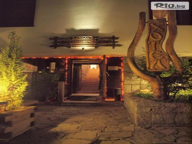 Хотел и механа Момини двори Галерия снимка №3