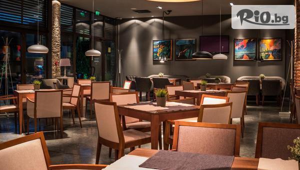 Комлекс Rocca Resort - thumb 4