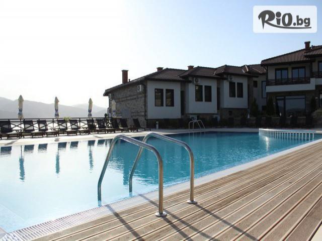 Комлекс Rocca Resort Галерия #4