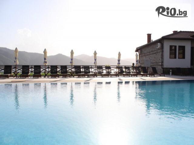 Комлекс Rocca Resort Галерия #6
