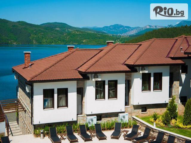 Комлекс Rocca Resort Галерия #11