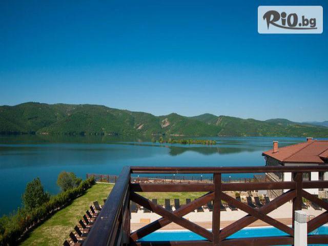 Комлекс Rocca Resort Галерия #15