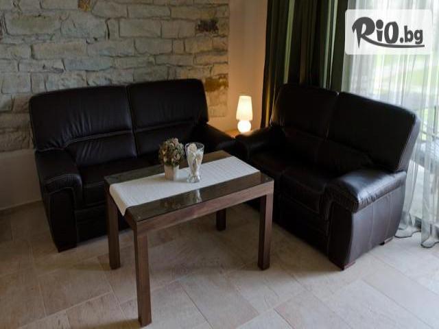Комлекс Rocca Resort Галерия #22