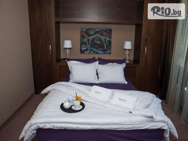 Комлекс Rocca Resort Галерия #25