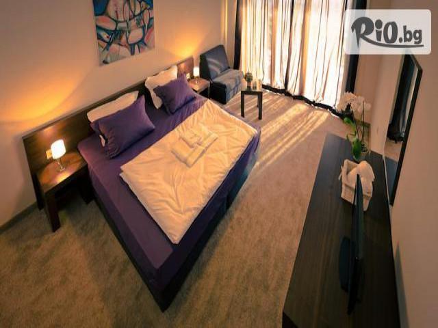 Комлекс Rocca Resort Галерия #26