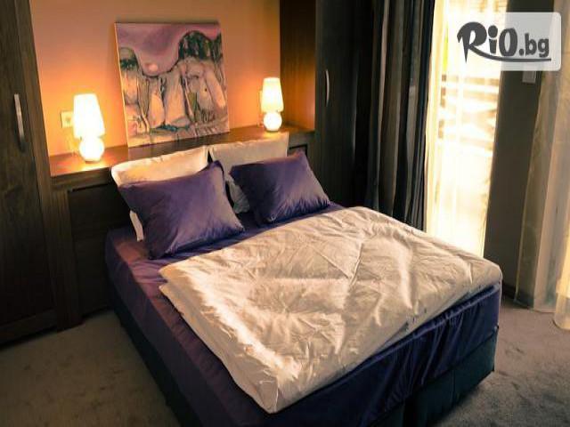 Комлекс Rocca Resort Галерия #27
