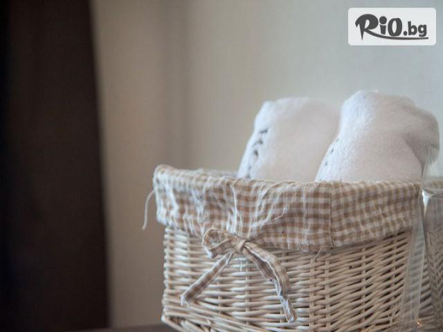 Комлекс Rocca Resort Галерия #29