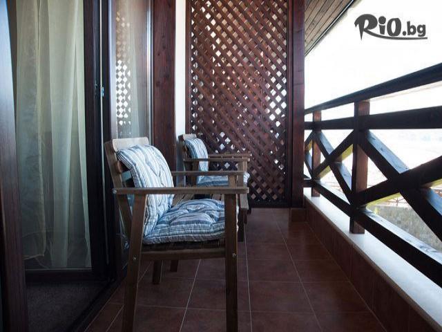 Комлекс Rocca Resort Галерия #30