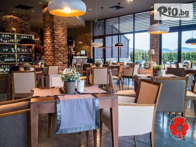 Комлекс Rocca Resort Галерия #31