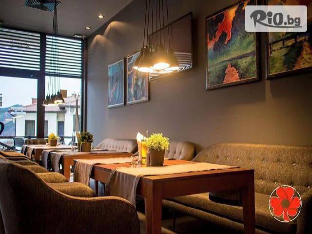 Комлекс Rocca Resort Галерия #34