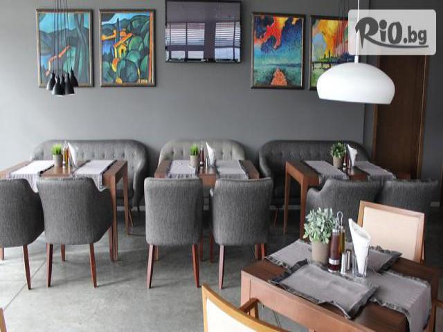 Комлекс Rocca Resort Галерия #36