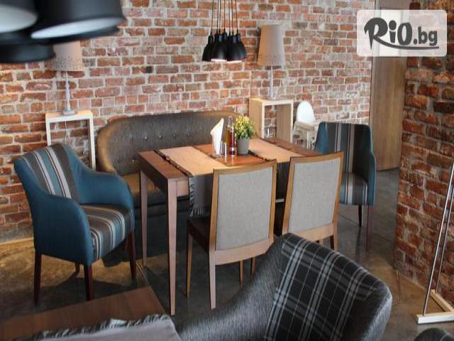 Комлекс Rocca Resort Галерия #37