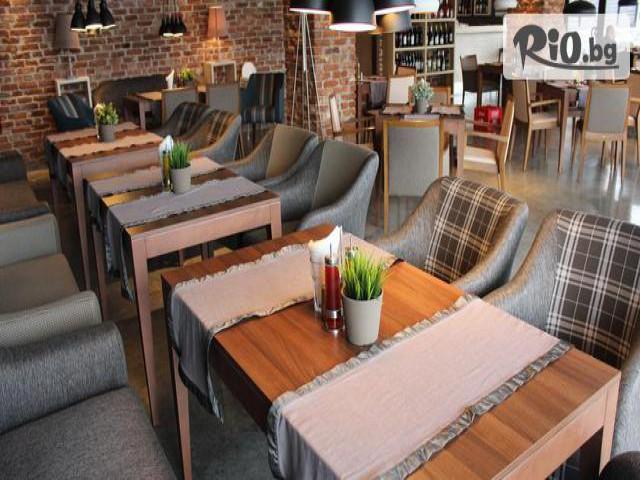 Комлекс Rocca Resort Галерия #38