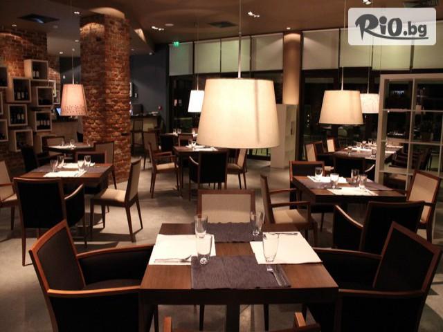 Комлекс Rocca Resort Галерия #40