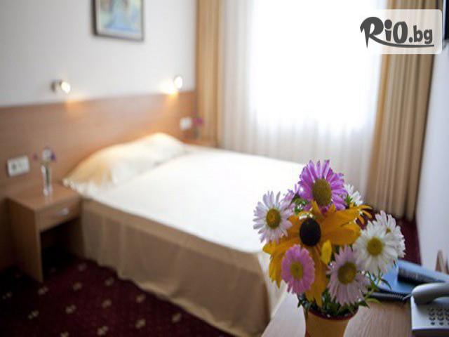 Хотел КООП Рожен 3* Галерия #20