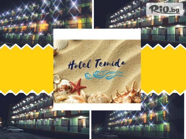 Хотел Темида  Галерия #2