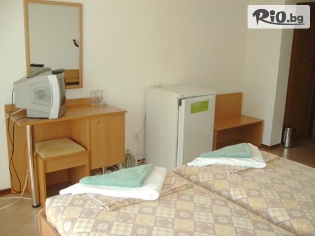 Хотел Темида  Галерия #11