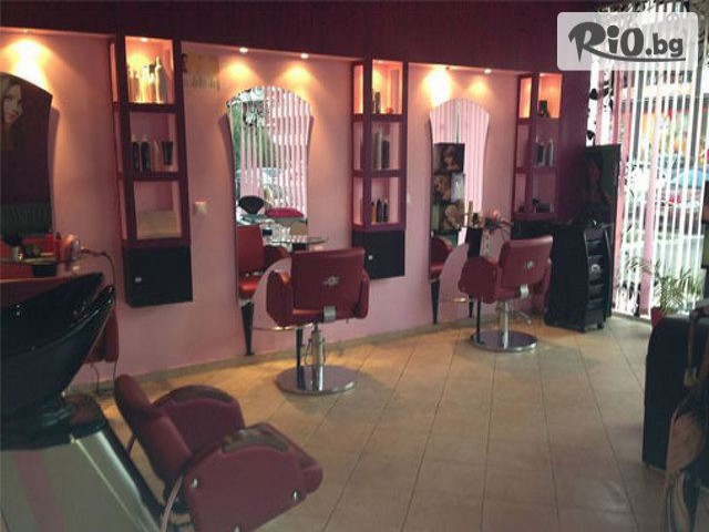 Relax Beauty and SPA Галерия #3