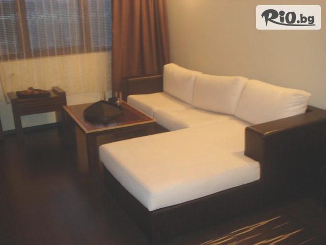 Хотелски комплекс Априлци Галерия #14