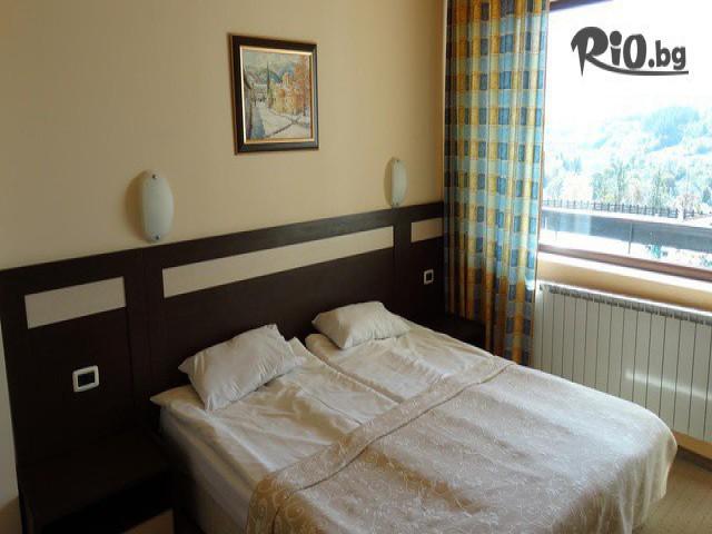 Хотелски комплекс Априлци Галерия #18