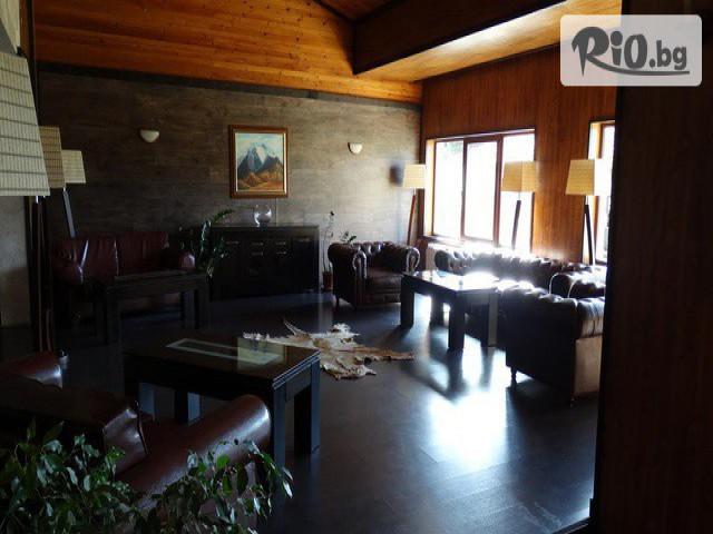 Хотелски комплекс Априлци Галерия #13