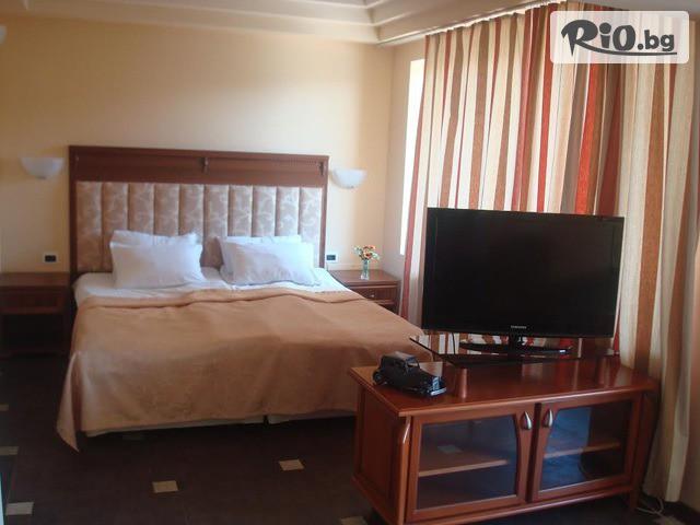 Хотелски комплекс Априлци Галерия #17
