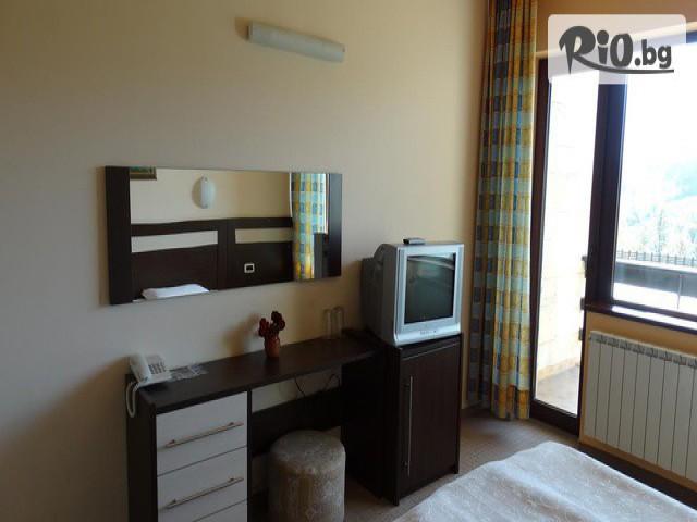 Хотелски комплекс Априлци Галерия #15