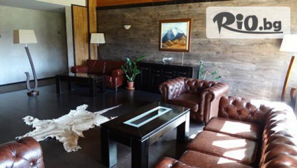 Хотелски комплекс Априлци - thumb 5