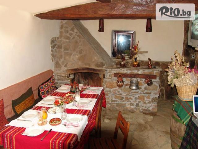 Балканджийска къща Галерия #23