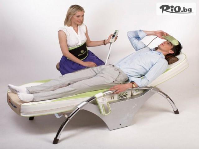 Радикулит: как се лекува? Всички лекарства. Профилактика и упражнения – orientandoo.com