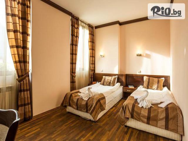 Хотел Тетевен 3* Галерия #15