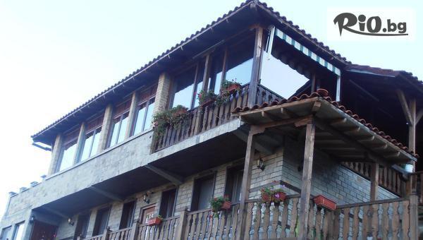 Хотел Панорама - thumb 5
