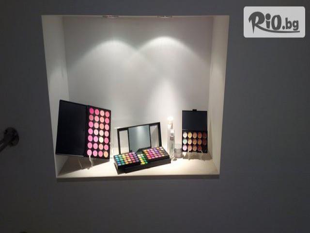 NS Beauty Center Галерия #4