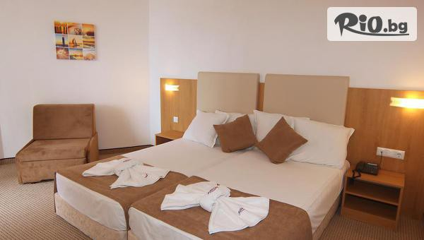 Хотел Фиеста М - thumb 4