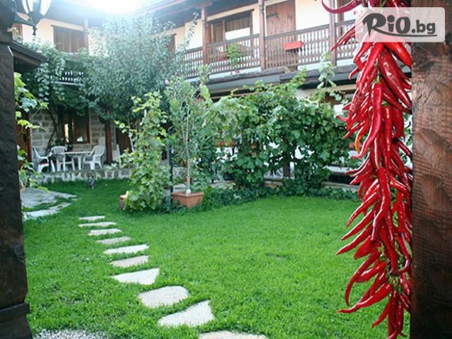 Къща за гости Клечерова Галерия снимка №4