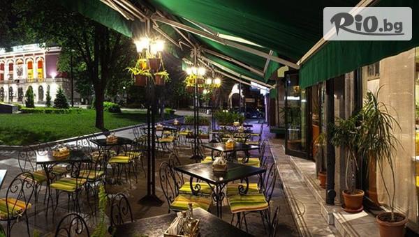 Ресторант Del Cano - thumb 4