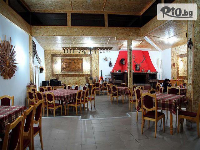 Хотел Зора 3* Галерия #6