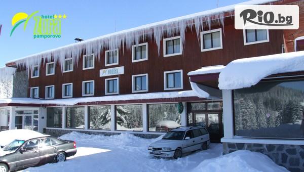 Хотел Зора 3* - thumb 2
