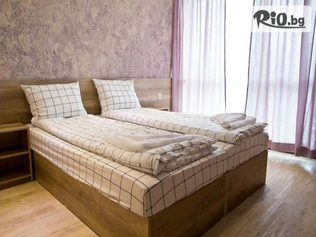 Хотел Царска баня Галерия #19