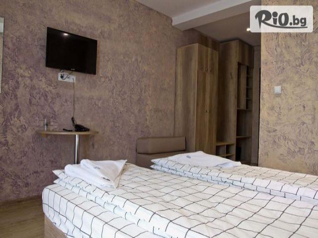 Хотел Царска баня Галерия #20