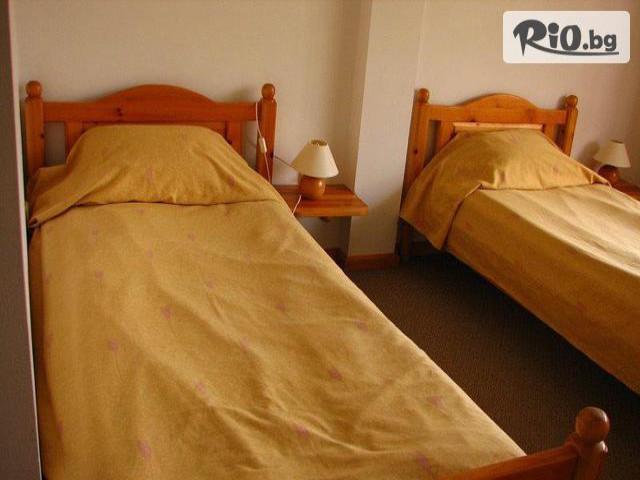 Хотел Мартин 3* Галерия #10