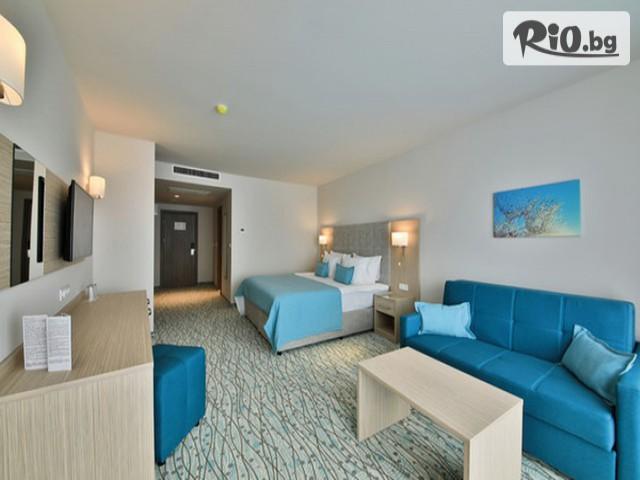 Хотел РИУ Астория Галерия #15