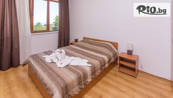 Апартаменти Бяла хоум - thumb 5
