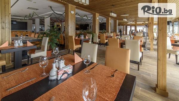 Хотел Балканско Бижу - thumb 5
